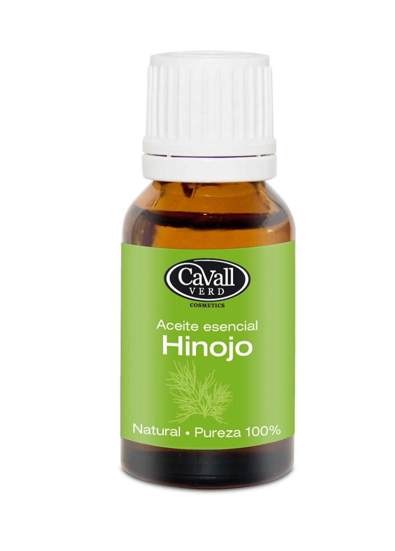 Esencia de Hinojo natural Cavall Verd 15 ml (copia)