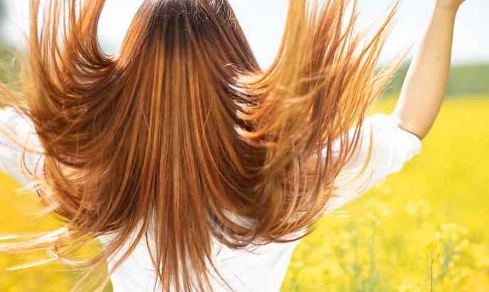 Como evitar la caída del cabello